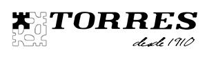 Torres Joalheiros