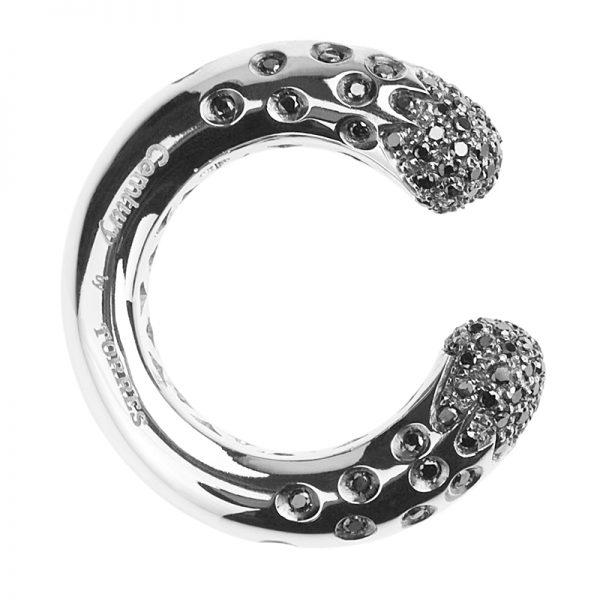 Torres Joalheiros   Cemtury   Ring Ref. SOA01-2539K-:07